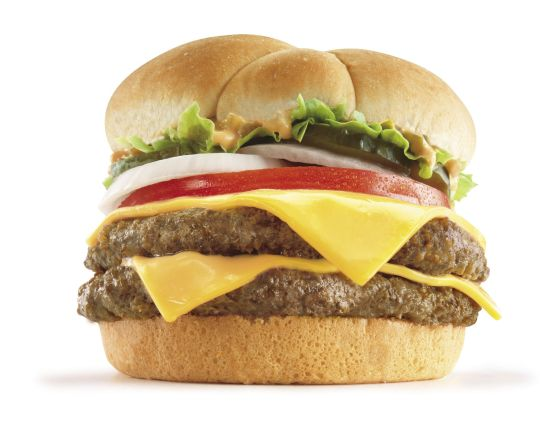 Papa Burger1