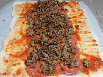 Pizza Stromboli (6)