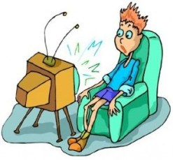 TV-Guy-in-Chair-300x279