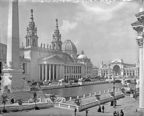 1893 colombian expositino2