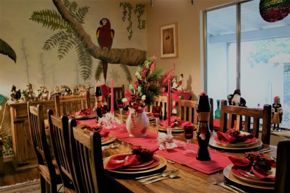 December Table (1)