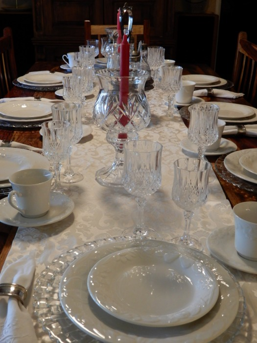 February Table (14)