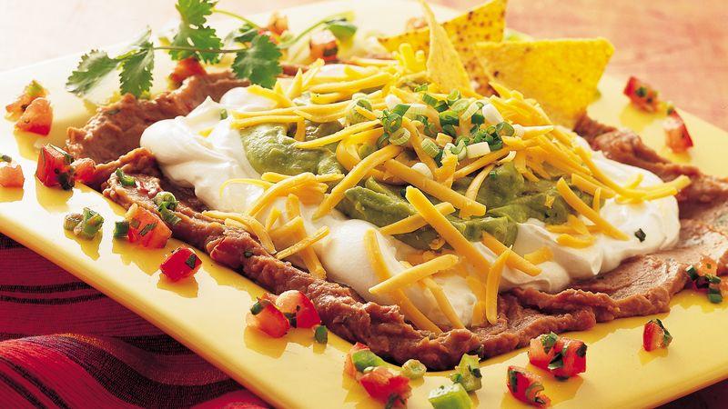 National Tortilla Chip Day2020