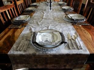 January Table (4)