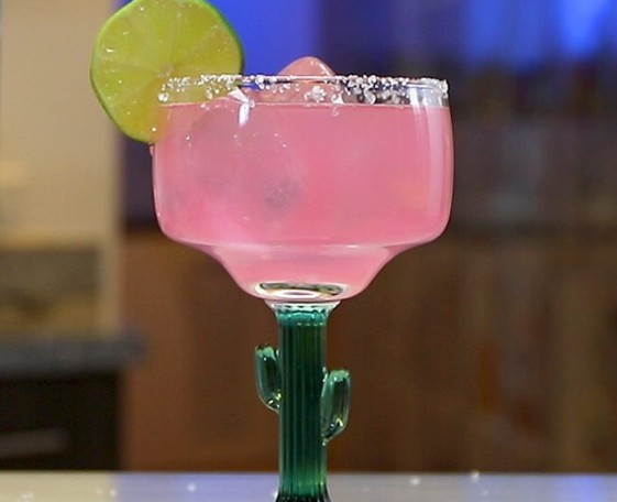 pink-lemonade-margarita