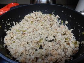Seafood Nachos (2)