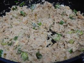 Seafood Nachos (5)