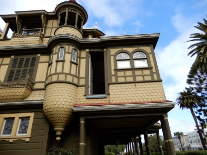 Winchester House (57)