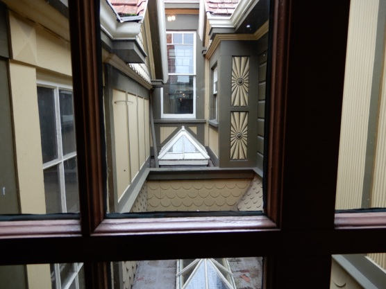 Winchester House (9)