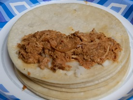 Ancho Chili Chicken Enchiladas (17)