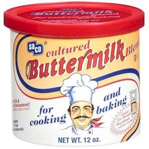 buttermilk-powder
