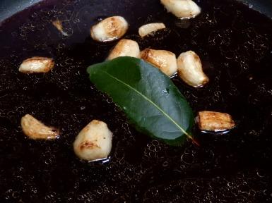 Garlic Vino Balsamic Chops (6)