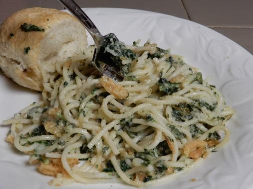 Monterey Spaghetti (3)