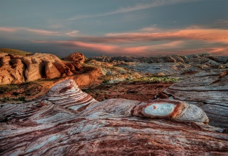 valley of fire1