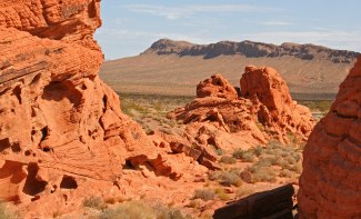 Valley of fire2
