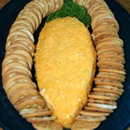 Easter Foods (12)