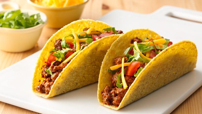 Best Darn Taco-Margarita Bar inTown