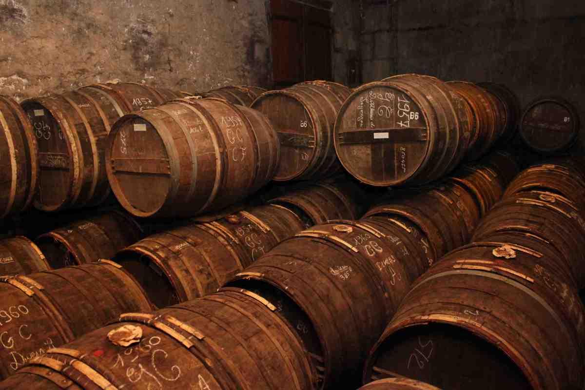 Welcome to My Cognac BirthdayBash