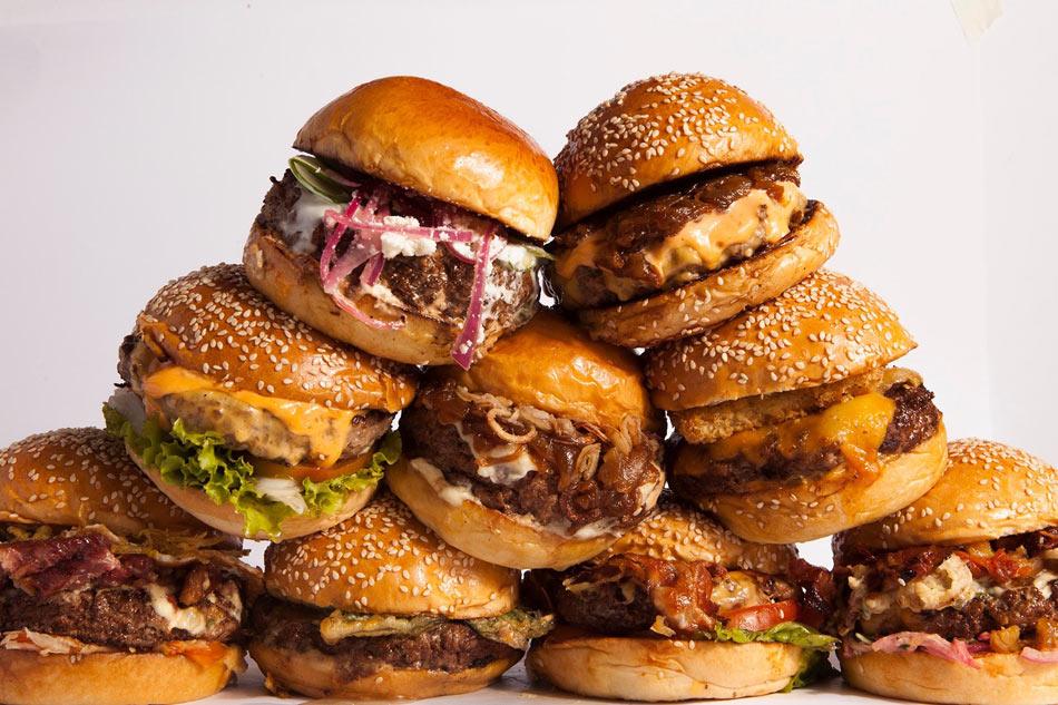 National Cheeseburger Day –Hooray!