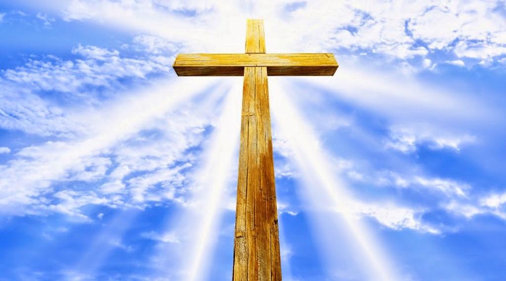 Celebrating Faith andFood